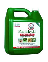 PlantSkydd - Ready-To-Use 1.3 Gallon