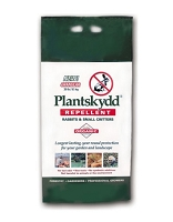 PlantSkydd - Granular 'Easy-Carry' Bag - 20 pound