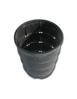 RootMaker 1 Gallon Round Container (Case)