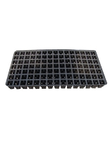 RootMaker 105 Cell Tray
