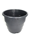 RootMaker 3 Gallon Round Container (Case)