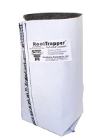 RootTrapper FCR8 Fabric 8
