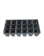 RootMaker 18 Cell Tray