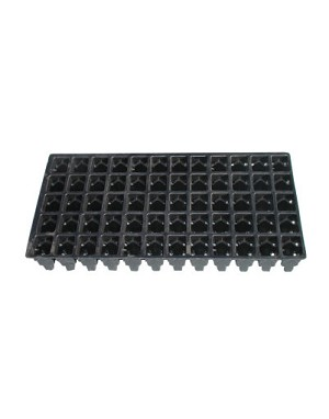 RootMaker 60 Cell Tray