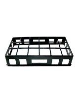 RootMaker Express tray